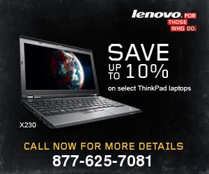 Lenovo 1800 Phone Number