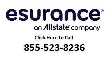 esurance Toll Free 1800 Phone Number