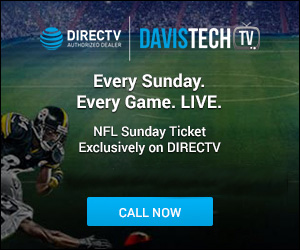 DIRECTV Florida Toll Free Phone Number
