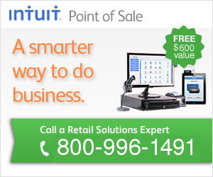 Intuit & QuickBooks Sales Customer Service Toll Free Phone Number