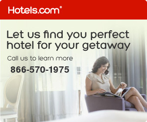 Hoteld.Com Reservations Phone Number