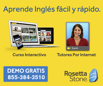 Rosetta Stone Toll Free Phone Number