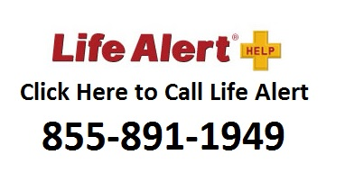 Life Alert Toll Free Phone Number