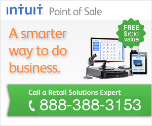 Intuit QuickBooks Payments Customer Service Phone Number