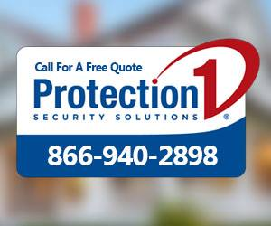 Protection 1 Toll Free Phone Number